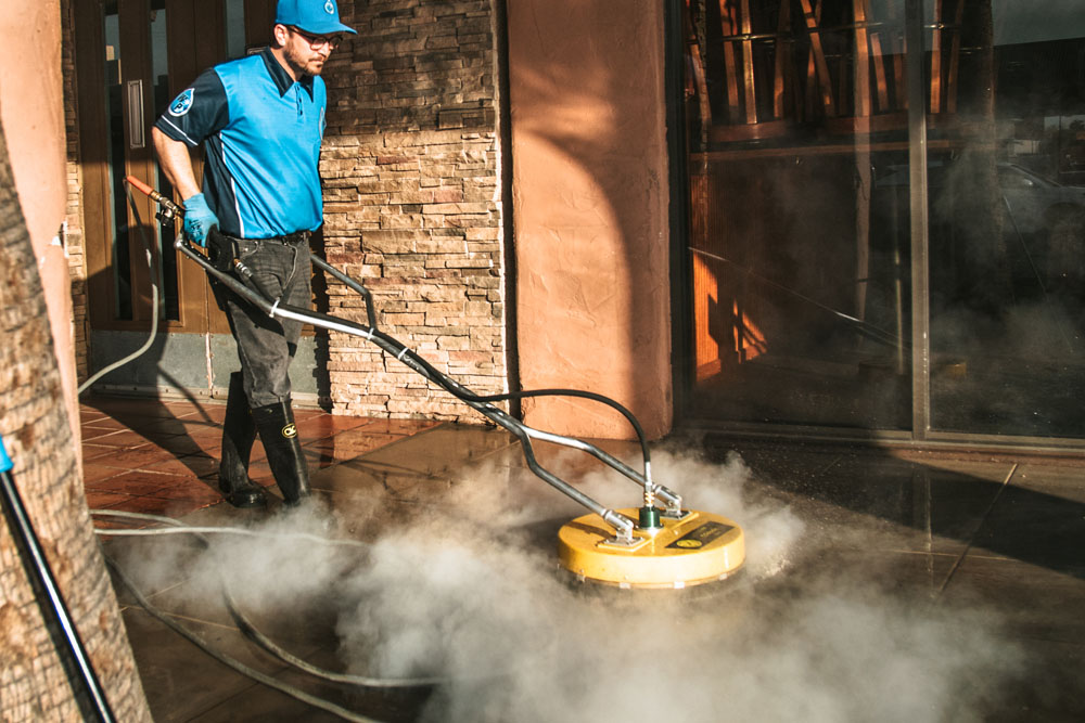 concrete-cleaning-goodyear