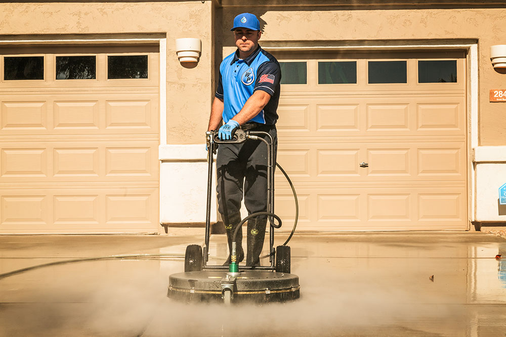goodyear-driveway-cleaning