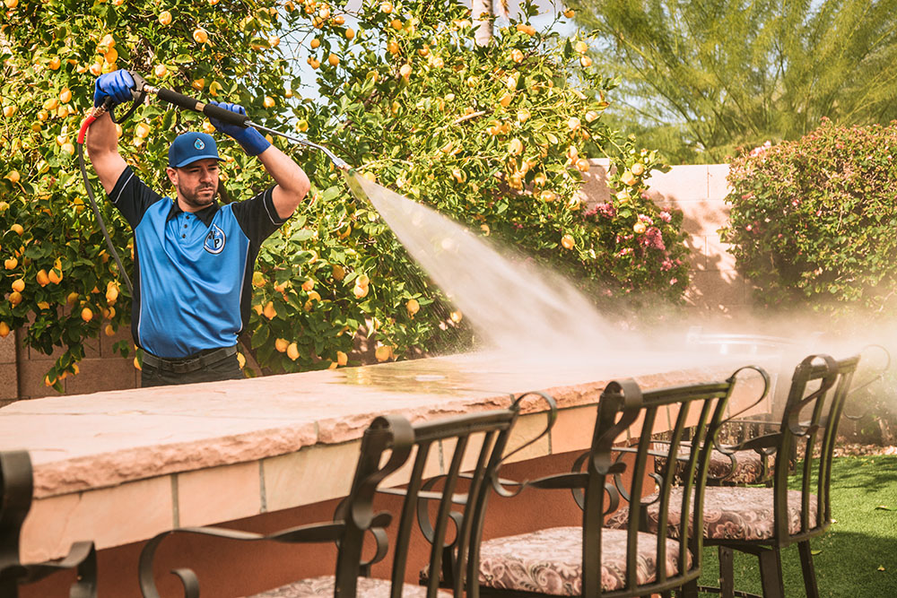 patio-cleaners-goodyear