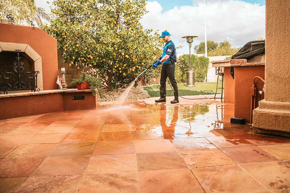 patio-cleaning-goodyear