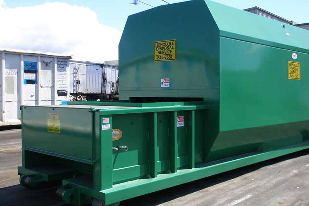 trash-compactor-cleaning-goodyear